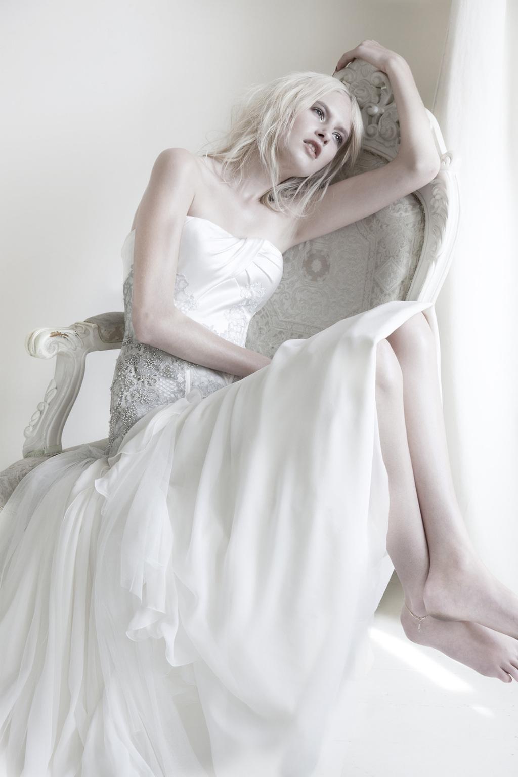Mariana-hardwick-wedding-dress-2013-bridal-celeste.full