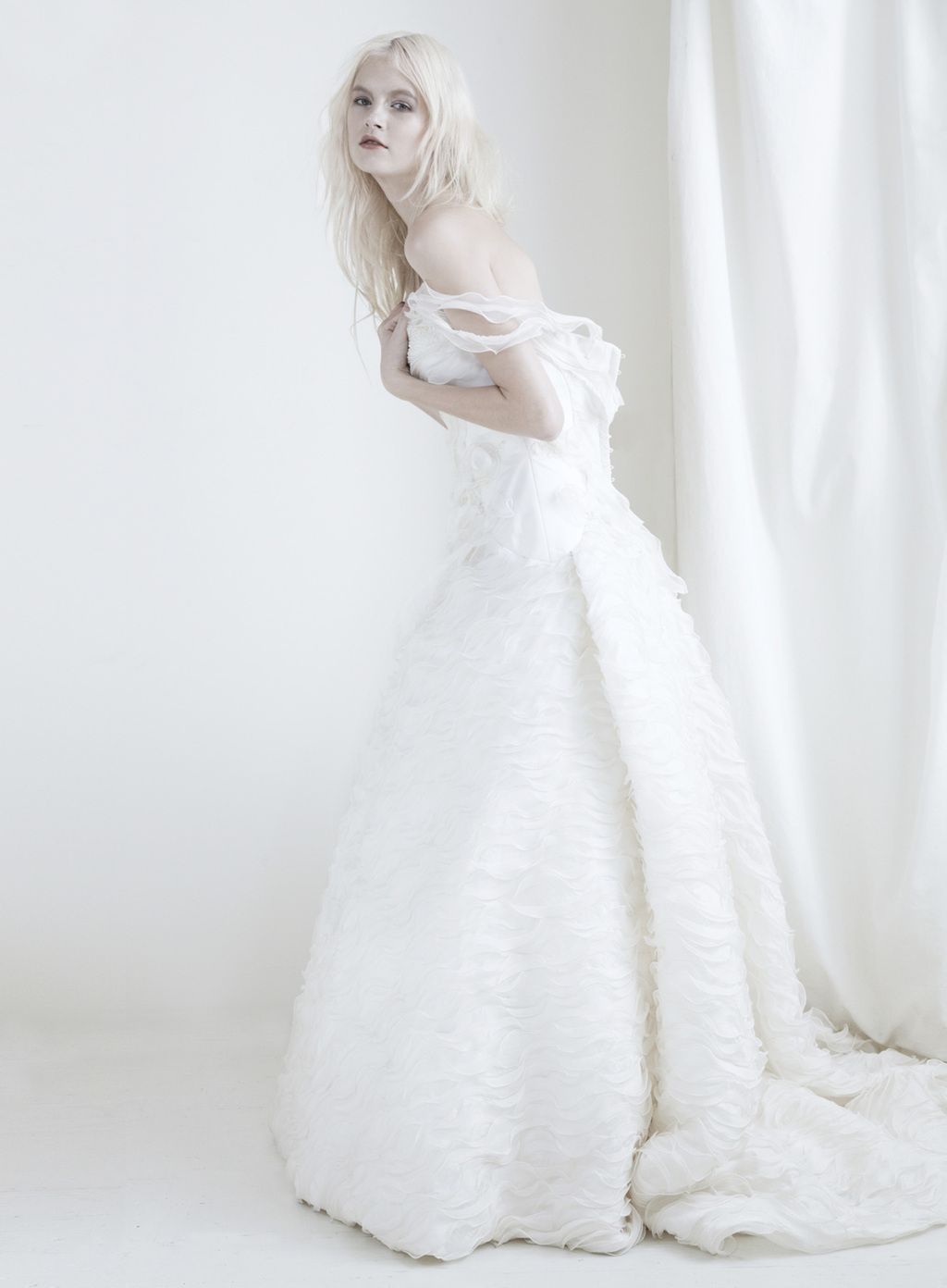 Mariana-hardwick-wedding-dress-2013-bridal-amiel.full