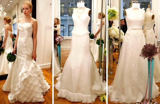 Junko-yoshioka-wedding-dress-collection-spring-2010-2.full