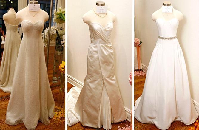 Junko-yoshioka-wedding-dress-collection-spring-2010-3.full