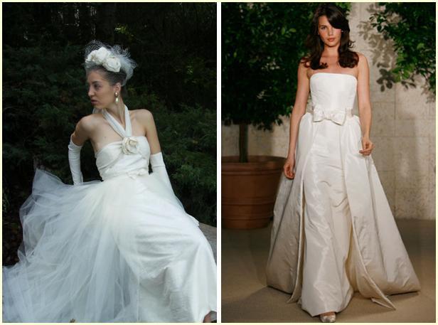 Wedding-dresses-bride-chic-1.full