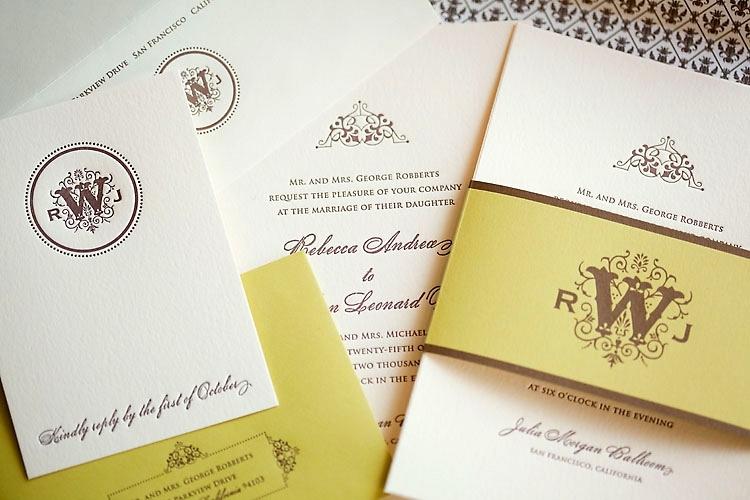 Letterpress-wedding-invitations-for-less.full
