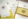 Letterpress-wedding-invitations-for-less.square