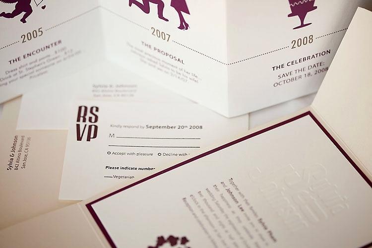Letterpress-wedding-invitations-for-less-3.full