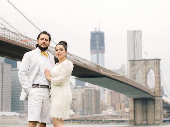 brooklyn-ny-wedding-photographer