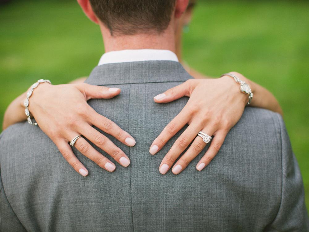 Catskills-wedding-photographer-ny-nj-bear-mountain-hands.full