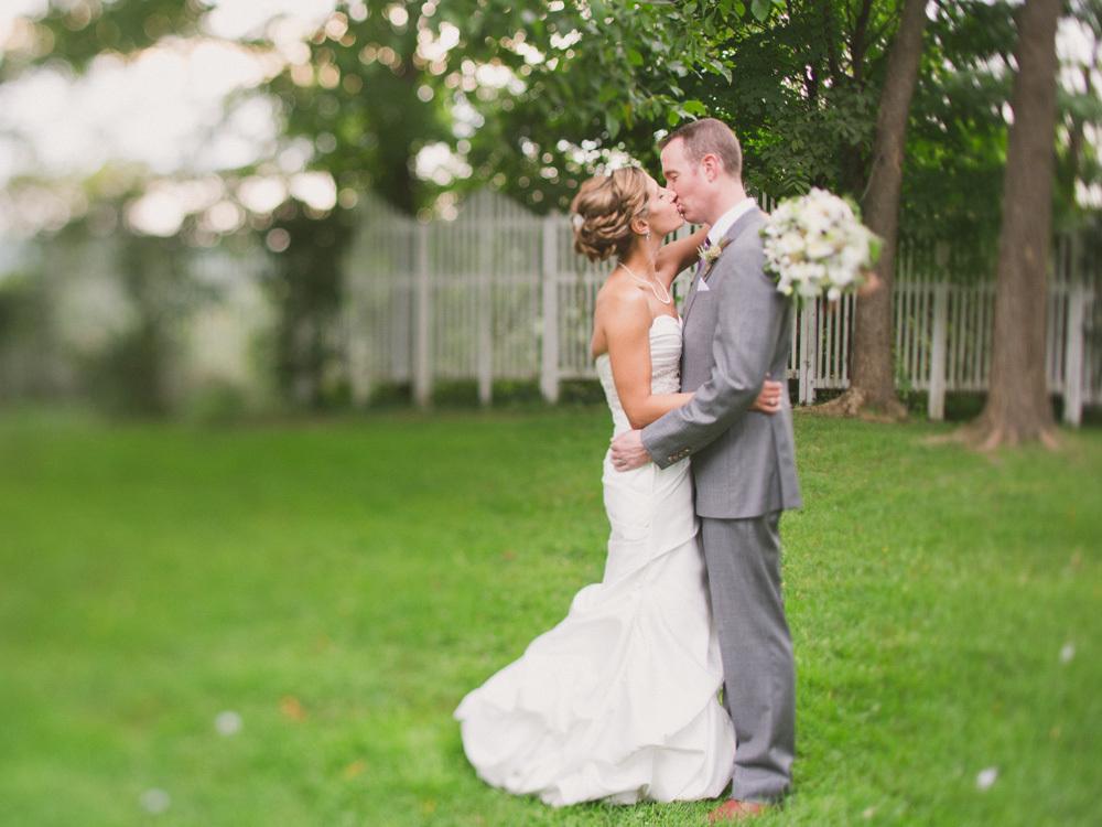 Catskills-wedding-photographer-ny-nj-bear-mountain.full
