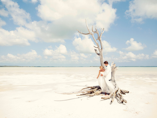 Harbour-Island-Wedding-photographer-destination