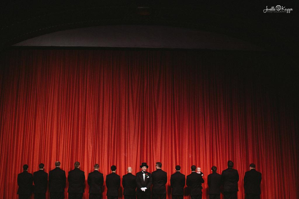 Creative-groomsmen-photo-wedding-photographer-chicago-suburbs-circus-theme-facebook.full