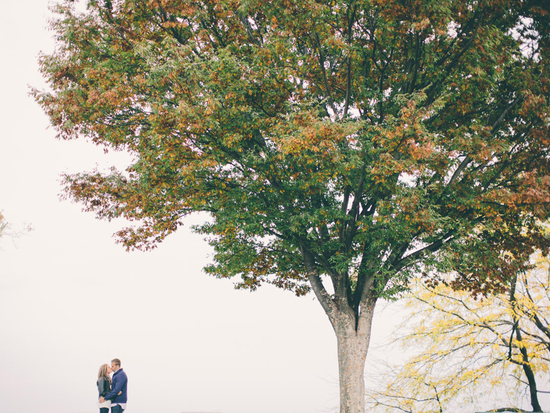 Baltimore-wedding-photo-tree-engagement-artistic-romantic-photojournalism