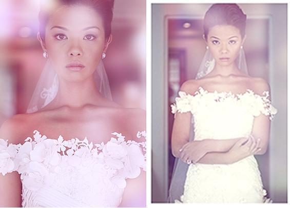 Mangored-photographers-featured-wedding.full