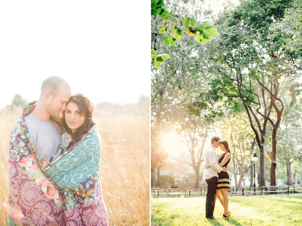 Nj-rustic-engagement-wedding-photographer-nyc.full