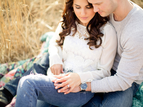 nj-rustic-engagement-wedding-photographer