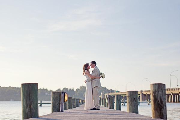 Ocean-grove-nj-wedding-photographer-beach-ceremony-ad.full