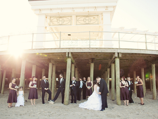Ocean-Grove-nj-Wedding-photographer-beach-ceremony-website