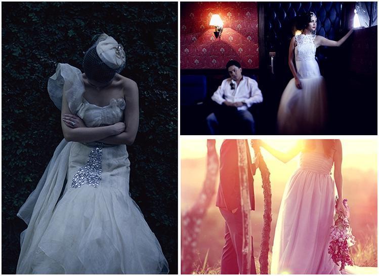 Mangored-photographers-featured-wedding-4.full