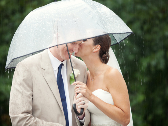 rainy-day-wedding-sunshine-photographer-colts-neck-nj