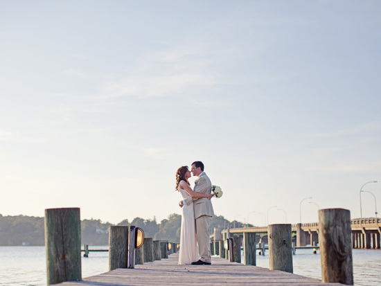 rumson-nj-monmouth-wedding-photographer-county