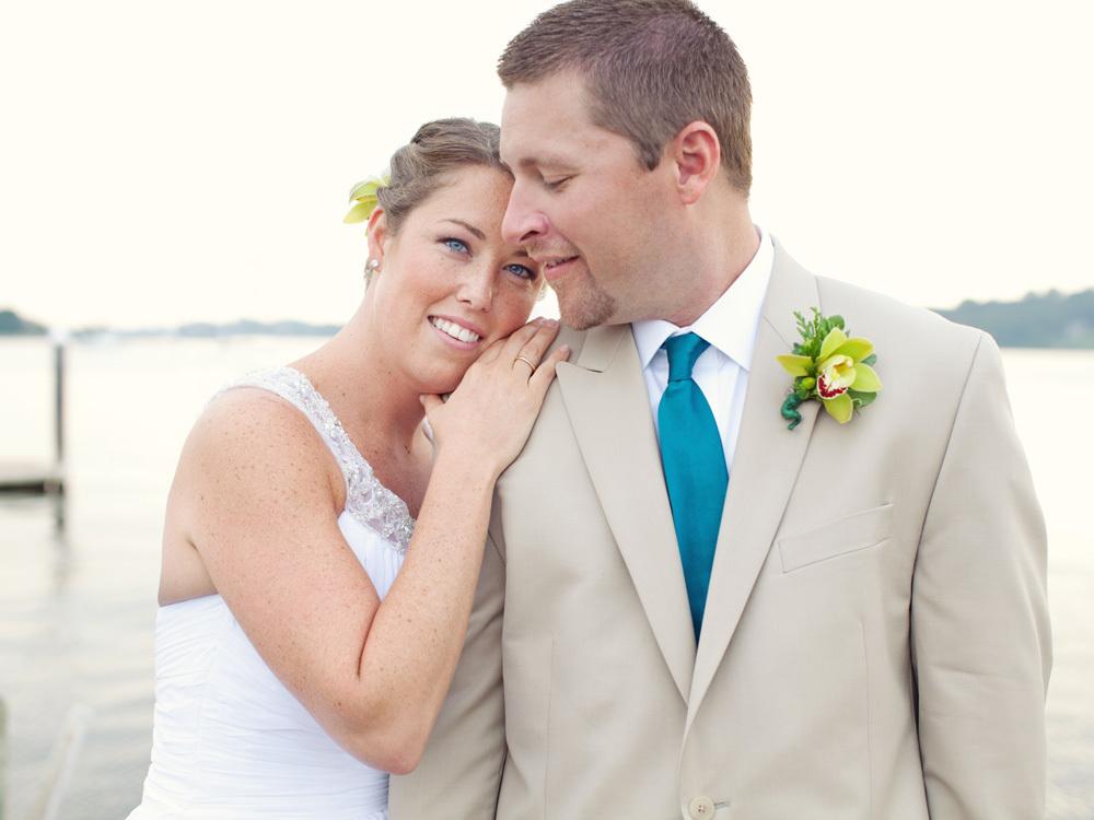 Rumson-nj-wedding-photographer-artistic-unique-beach.full