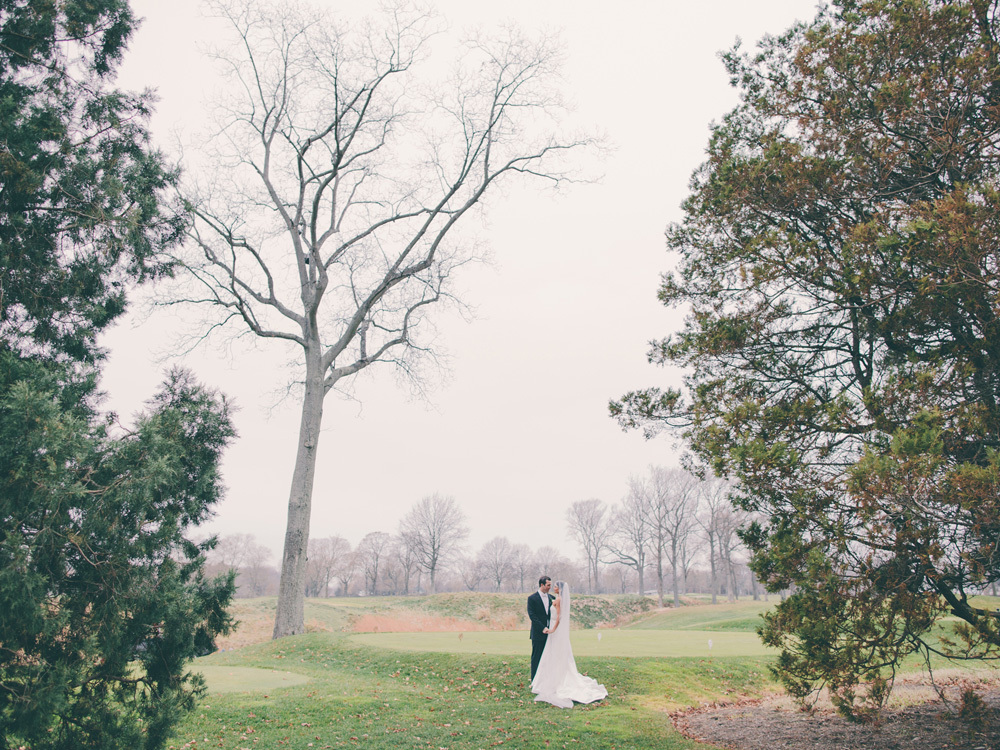 rumson-nj-wedding-photographer-country-club