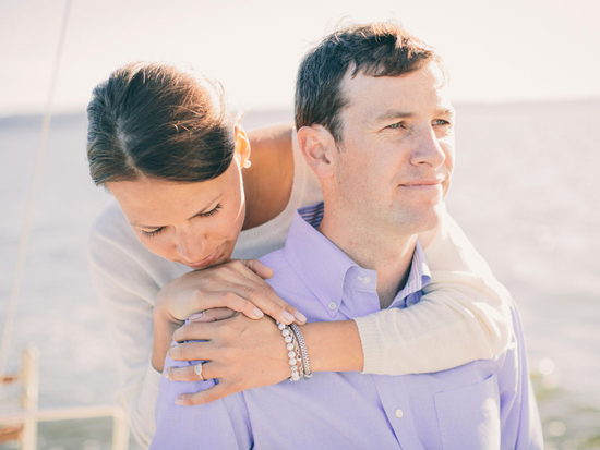 Saliboat-engagement-session-rumson-nj-wedding-photographer-bride-groom-photo
