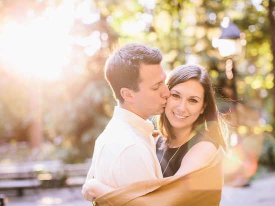 washington-square-nyc-engagement-session-morning-wedding-photographer-2