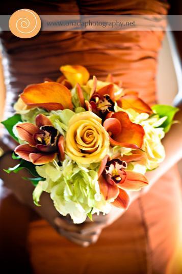 Featured-wedding-gen-n-rob-1.full