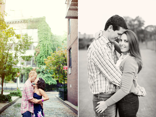 ny-nj-engagement-session-summer-rain-wedding-photographer