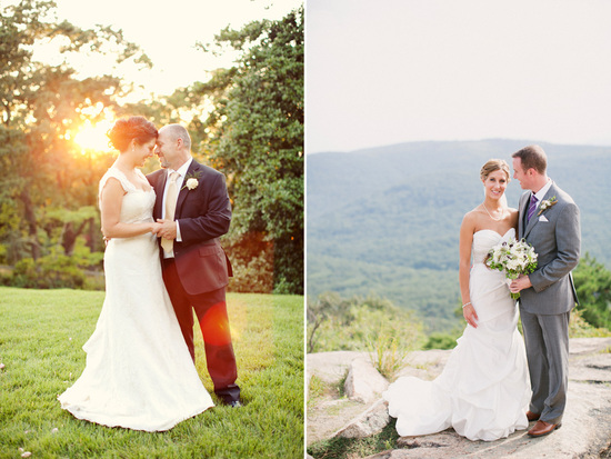 ny-nj-wedding-photographer-documentary-artistic-gorgeous