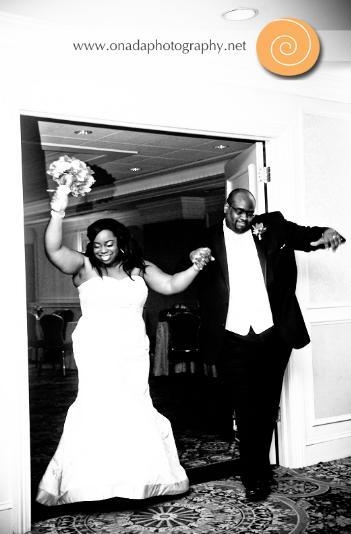 Featured-wedding-gen-n-rob-2.full