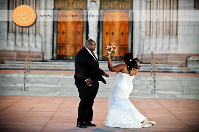 Featured-wedding-gen-n-rob-3.original
