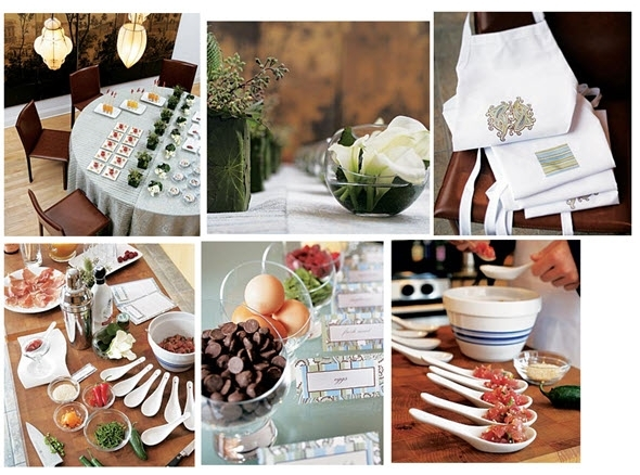 Iron-chef-themed-wedding-shower_2.full