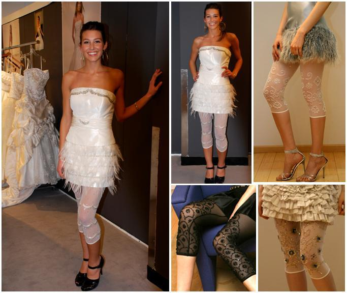 Alexis_georgio_couture_wedding_dresses_and_cocktail_leggings.full