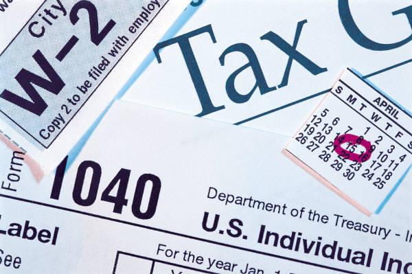 Taxes.full