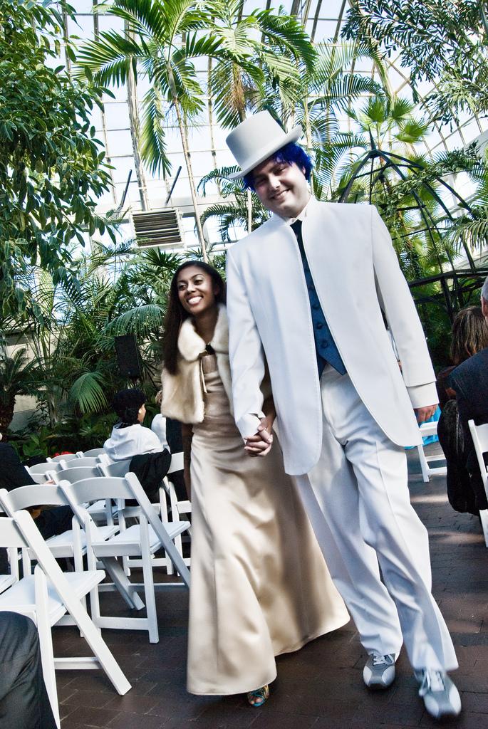 Steampunk_wedding1.full