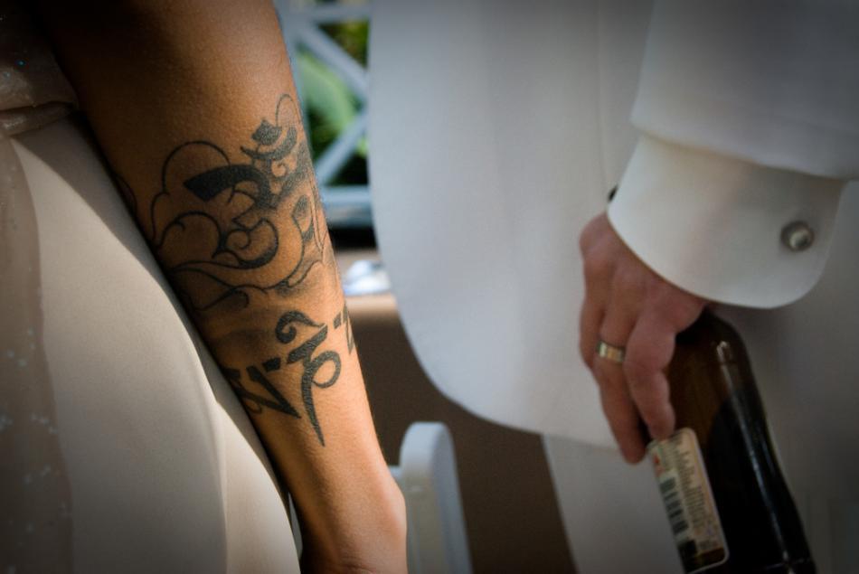 Steampunk_wedding_bride2.full