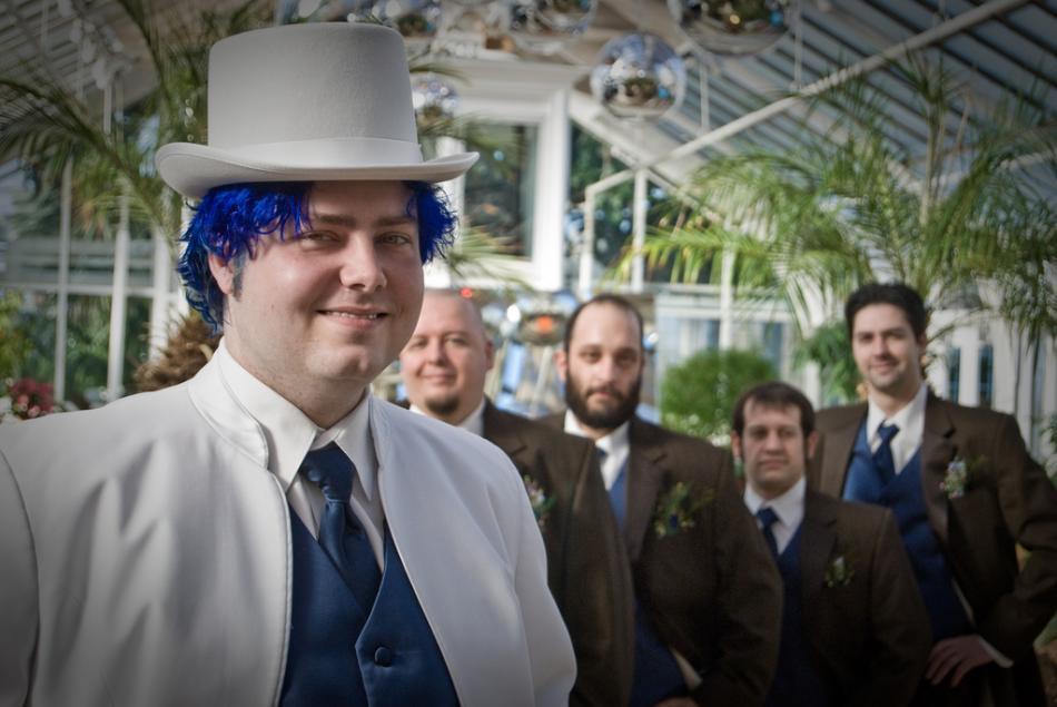 Steampunk_wedding_groom3.full