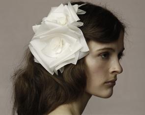 Jennifer_behr_bridal_headdress.full