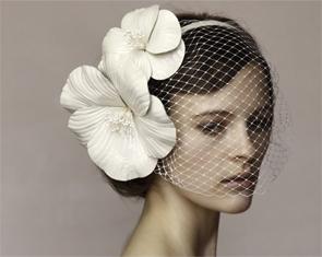 Jennifer_behr_bridal_veil.full