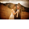 Featured_wedding_bride_groom1.square