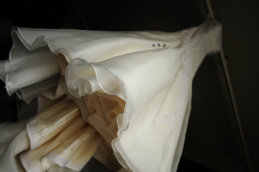 Wedding_gown.full