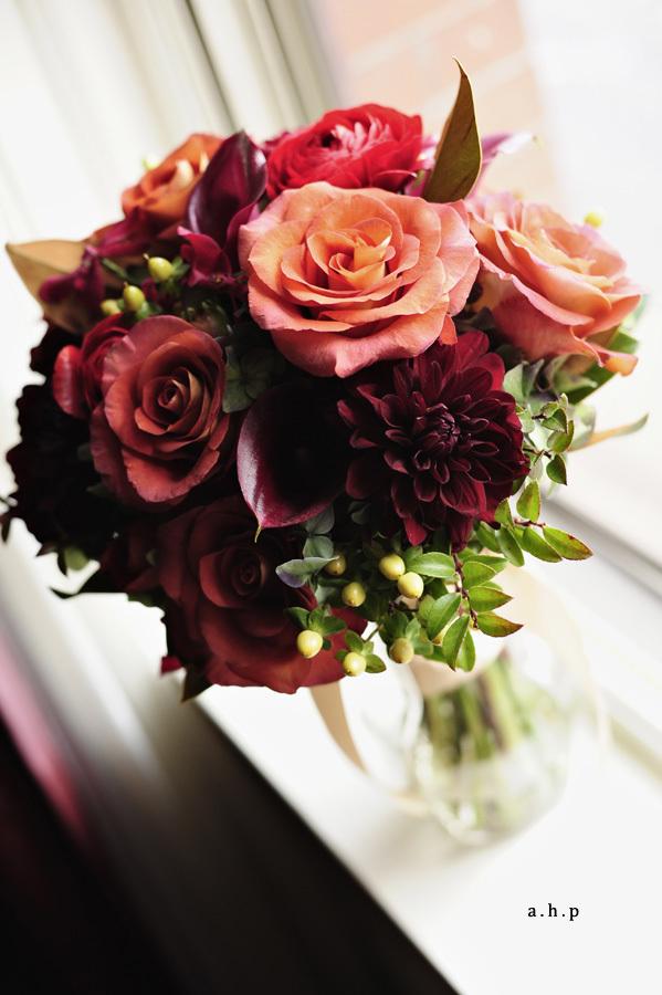 Featured_wedding_bouquet.full