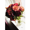 Featured_wedding_bouquet.square