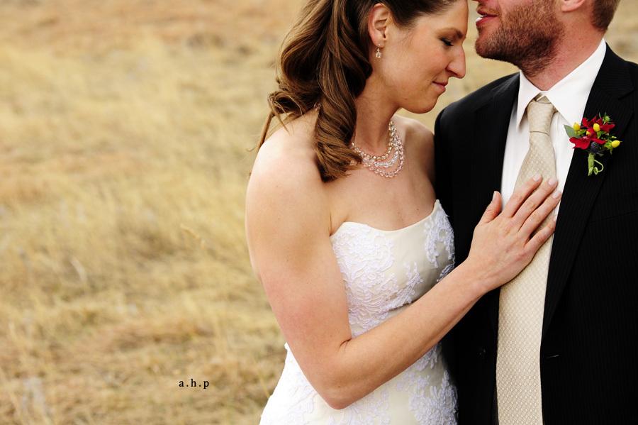 Featured_wedding_bride_groom_2.full