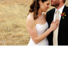 Featured_wedding_bride_groom_2.square