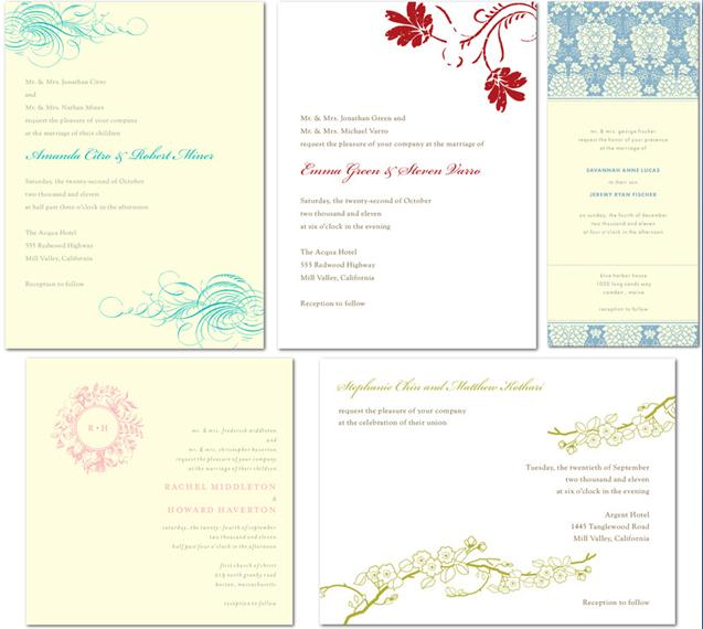 Save-and-win-letterpress-wedding-invitations.original