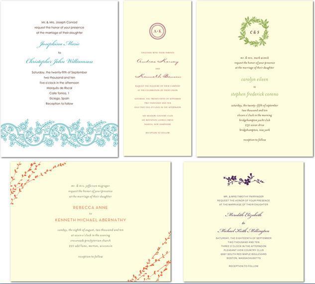 Save-and-win-letterpress-wedding-invitations-2.full