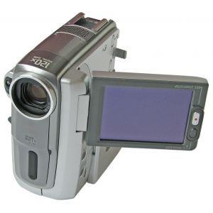 Video_camera.full