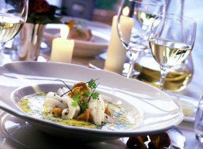 Wedding_reception_catering_0.full