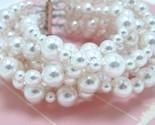 Elizabeth_bridal_bracelet.full